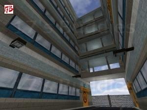 Screen uploaded  02-22-2007 by Chapo
