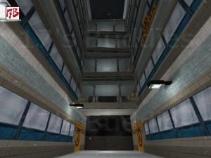 Screen uploaded  02-01-2009 by Chapo