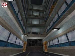 Screen uploaded  06-30-2005 by Chapo