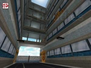 Screen uploaded  05-23-2007 by Chapo