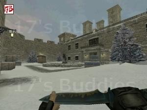 Screen uploaded  11-15-2011 by S3B
