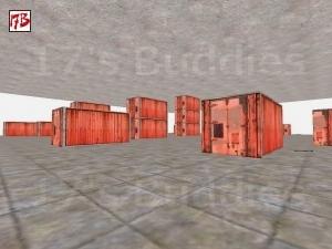 Screen uploaded  11-15-2011 by Chapo