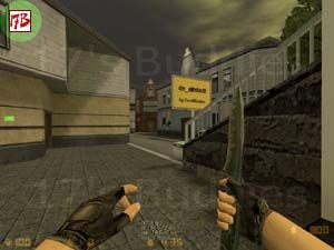 de_altstadt2k (Counter-Strike)