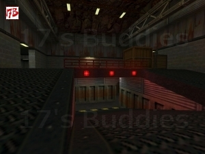de_nuke_ramp (Counter-Strike)