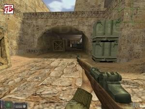 Screen uploaded  11-18-2011 by RedSkinRebel{RSR}