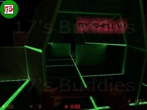 Screen uploaded  11-19-2011 by av2009.ee