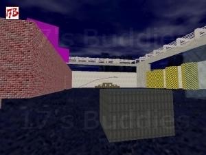 Screen uploaded  11-19-2011 by Chapo