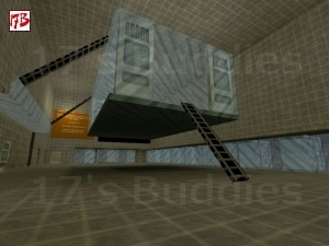 Screen uploaded  01-20-2011 by Chapo
