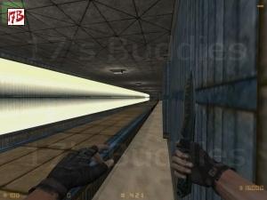 deathrun_egypt_ultimate_b2 (Counter-Strike)