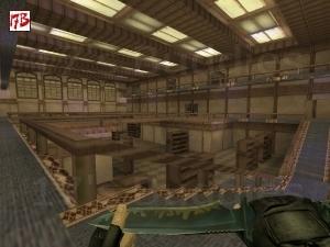 Screen uploaded  11-22-2011 by S3B