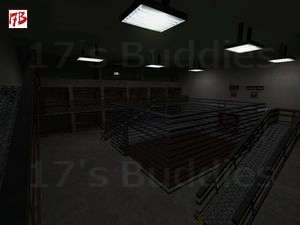 jail_alcatraz_final (Counter-Strike)