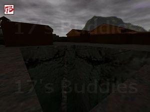 Screen uploaded  02-07-2005 by Chapo