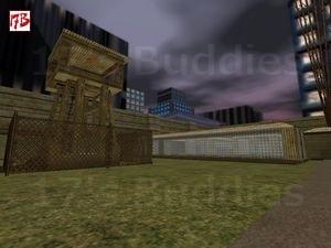 Screen uploaded  03-08-2006 by Chapo