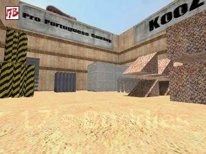 Screen uploaded  01-02-2007 by Chapo