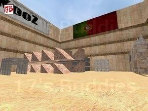 Screen uploaded  03-22-2007 by Chapo