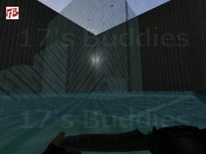 Screen uploaded  11-26-2011 by S3B