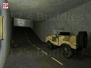 Screen uploaded  11-27-2011 by spy-warrior