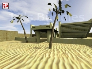 Screen uploaded  11-27-2011 by Chapo
