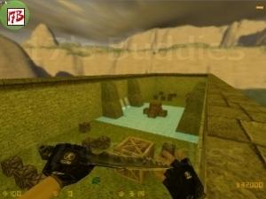 Screen uploaded  11-30-2011 by du.dusch