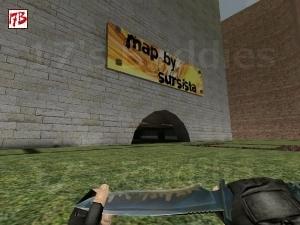 Screen uploaded  12-02-2011 by S3B