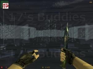 Screen uploaded  12-02-2011 by SHn