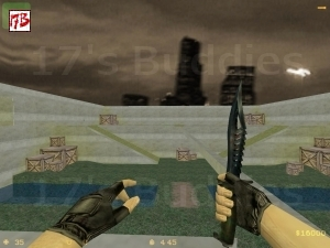 Screen uploaded  12-03-2011 by SHn