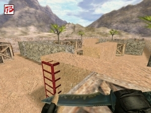 fy_buker2 (Counter-Strike)