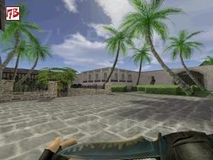 de_dustroyal (Counter-Strike)