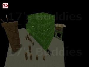 Screen uploaded  12-13-2011 by KarLi