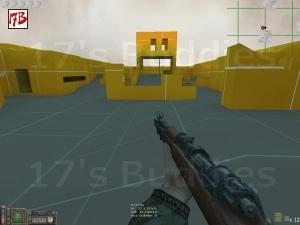 dod_orange_bridge_2 (Day Of Defeat)