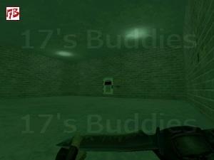 Screen uploaded  12-15-2011 by S3B