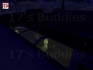 Screen uploaded  12-15-2011 by Skals
