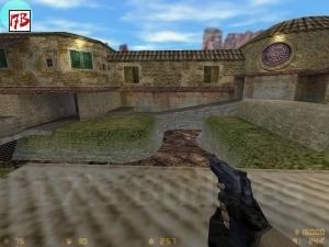 hlcs_olvidada_muerte (Counter-Strike)