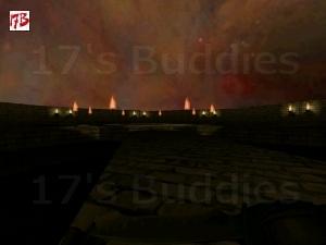 Screen uploaded  12-18-2011 by S3B