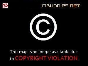 Screen uploaded  12-18-2011 by Chapo