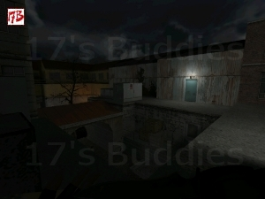 Screen uploaded  12-19-2011 by S3B