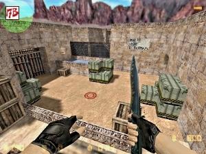 Screen uploaded  12-22-2011 by spike mapper