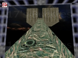 zm_tree_house_v2 (Counter-Strike)