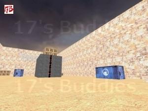 Screen uploaded  12-23-2011 by Chapo