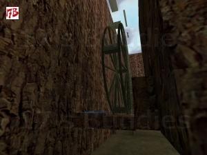deathrun_nightmare_v2 (Counter-Strike)