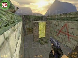 Screen uploaded  09-26-2004 by Chapo