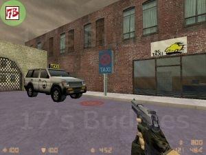 de_parataxe (Counter-Strike)