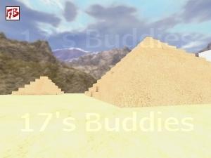 Screen uploaded  12-31-2011 by Chapo