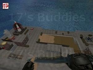 Screen uploaded  12-26-2011 by S3B