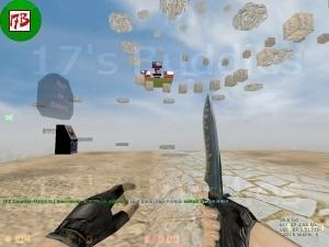 bhop_heaven_v2 (Counter-Strike)
