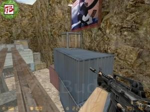 Screen uploaded  12-31-2011 by GAARA54