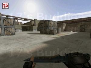 Screen uploaded  01-02-2012 by S3B