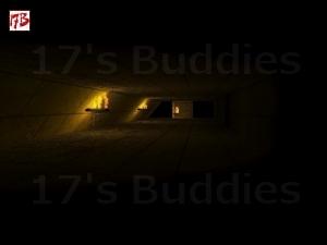 Screen uploaded  01-28-2012 by gamerone