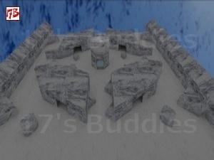 Screen uploaded  01-12-2012 by larues