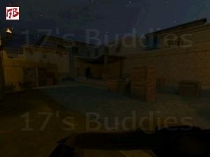 Screen uploaded  01-08-2012 by S3B